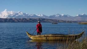 lago-titicaca-3