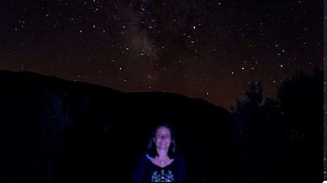 Baño de Estrellas - ¿Por qué funciona?