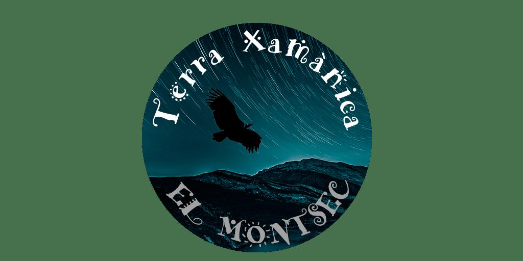 El Montsec – Tierra Chamánica