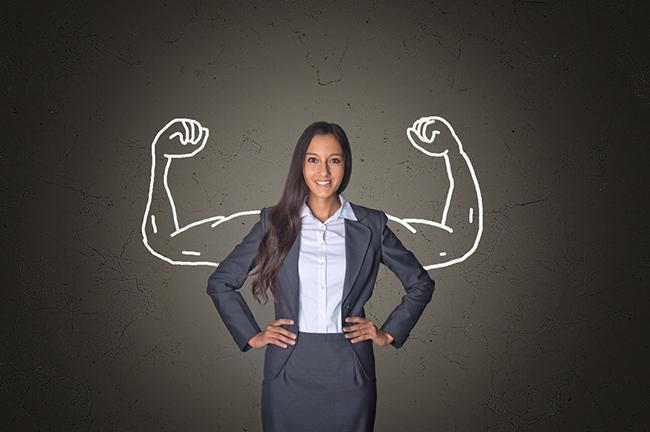 8 Grandes Beneficios de ser un Profesional Alegre