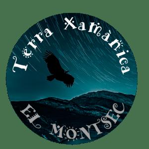 MONTSEC, TERRRA XAMÁNICA