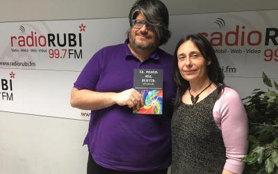 Solfeando por la Vida – Montse Clemente en Radio Rubí
