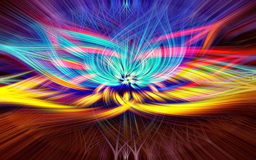 fractal del sentido