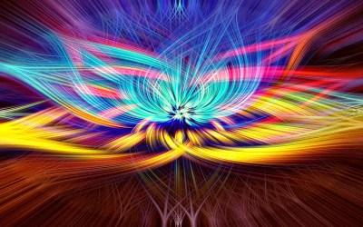 La Imaginación Creativa y la Energía Sutil