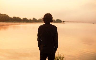 Práctica chamánica: Conectando con el horizonte