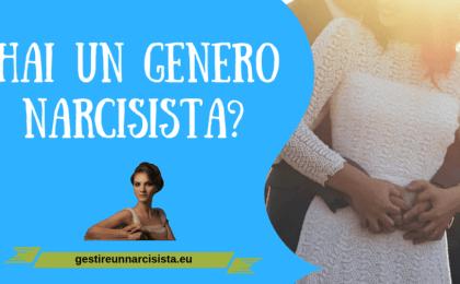 generi-narcisisti-cosa-fare-2