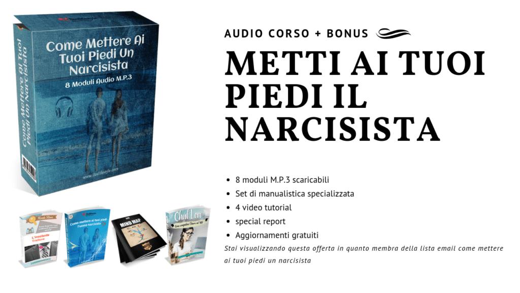 quanto-dura-una-relazione-con-un-narcisista-audio-corso
