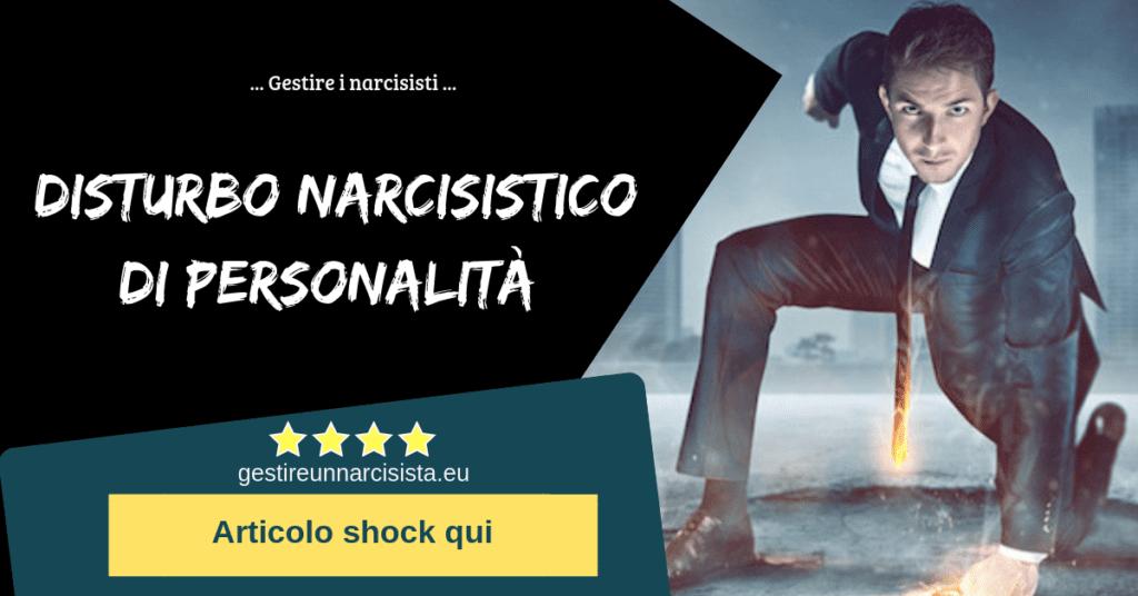 disturbo-narcisistico-di-personalità