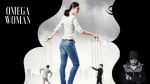 manipolazione-narcisista