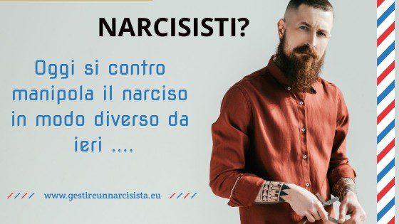 narcisismo-e-manipolazione-affettiva