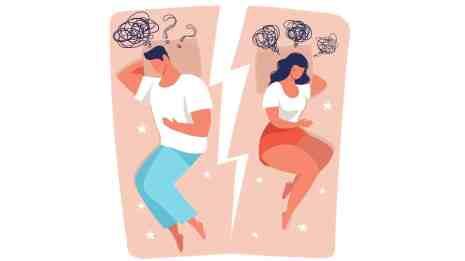 quanto-dura-una-relazione-con-un-narcisista