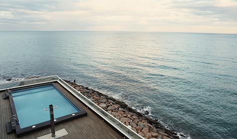 diseno piscinas