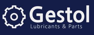 Gestol logo