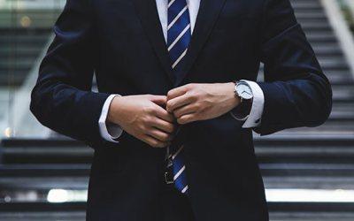 Seguro de Accidentes Empresarios y Directivos