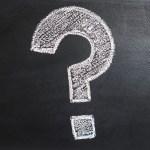 FAQ Certificado Sustitutorio