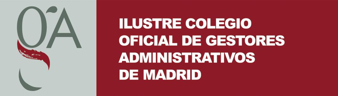 Gestoría Administrativa Colegiada en Madrid