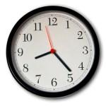 Gestoría Henares reloj1