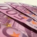 Gestoría Henares 500s_euros