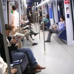 Gestoría Henares metro