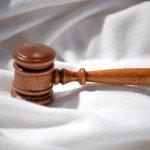 Gestoría Henares law3