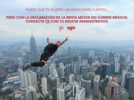 Gestoría Henares Renta_2015_Emocion_salto_base