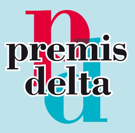 premios delta