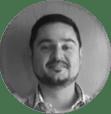 Michel Cantero - Consultor de Marketing