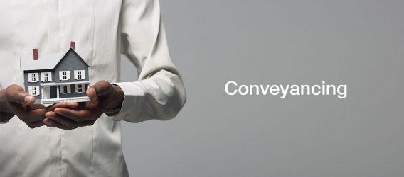 Conveyancing by Grupo Salvador