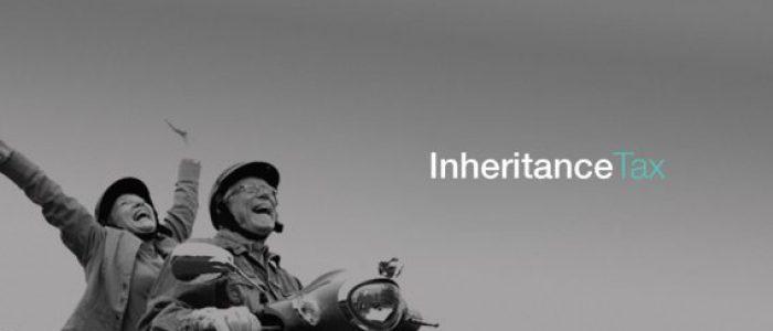 Inheritancetax in Spain by Grupo Salvador
