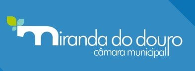 logo-miranda-do-douro