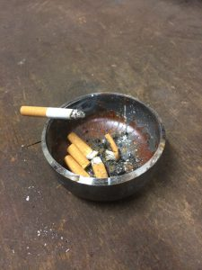 Rauchen Hypnose Köln