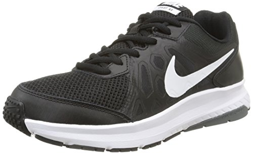 Nike Dart 11 ein Top Laufschuh mit spezieller