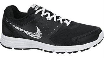 Nike Revolution EU