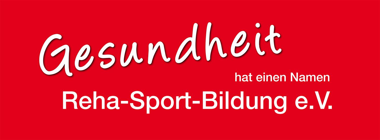 Logo-Reha-Sport-eV-1500