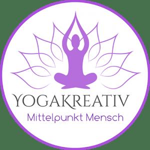 Yoga mit Hanna 02-2021
