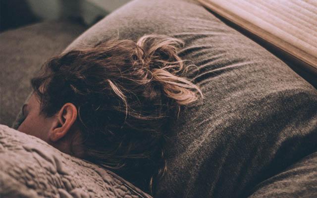 Für jeden Schlaftyp gibt es eigene Empfehlungen