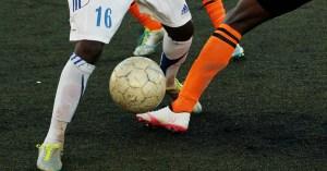 Veganismus im Fußball - Diese Spitzensportler machen es vor