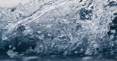 Wasseraufbereitung für gesundes und leckeres Trinkwasser