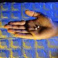 Krebsvorsorge: Mit Schmerzmittel Aspirin gegen Krebs vorbeugen
