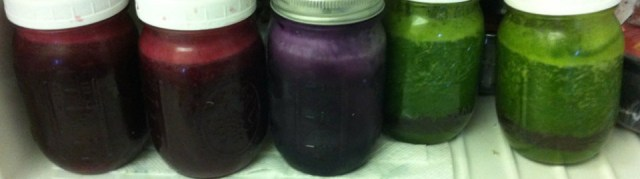 gruene-safter-entsafter-saften