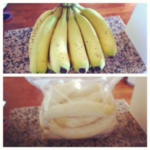 bananeneiskreme-mit-dem-gastrobaack-40127-entsafter