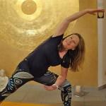 Dani Yoga 2021