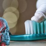 Fluorid nun offiziell als Neurotoxin im weltführenden Medizinjournal klassifiziert