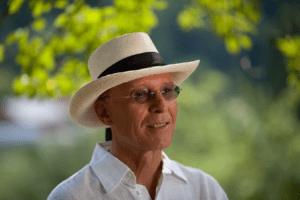 dr-ruediger-dahlke