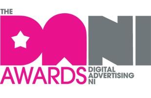 DANI-awards-2017
