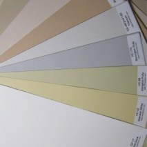 maria killam true colour expert colour boards