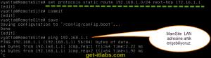 vyatta-site-to-site-VPN-konfigurasyn (11)