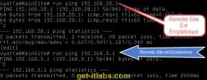 vyatta-site-to-site-VPN-konfigurasyn (3)