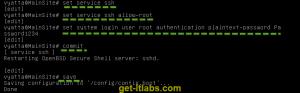 vyatta-site-to-site-VPN-konfigurasyn (4)