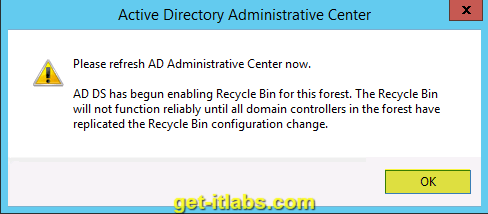 Active-Directory-Recycle-Bin (3)